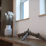 |定額制design住宅 期間限定モデルハウス