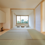 |耐震構法SE工法で建てる安心の家づくり